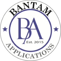 Bantam Applications